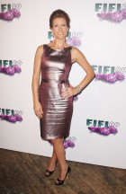 The 37th Annual FiFi Awards - Inside