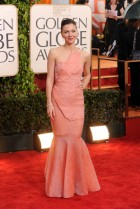 67th Annual Golden Globe Awards - Arrivals