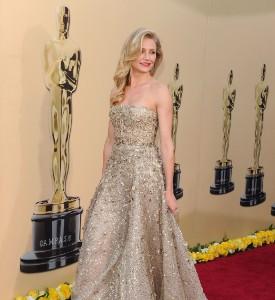 Oscars Well-Played Carpet: Cameron Diaz