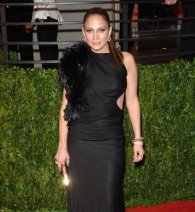 Oscars Post-Party Fug-or-Fab Carpet: J.Lo vs Seyfried Part II