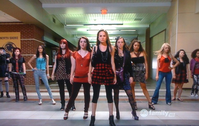 Fug the Fromage: Mean Girls 2 AKA TINA FEY WEEPS - Go Fug