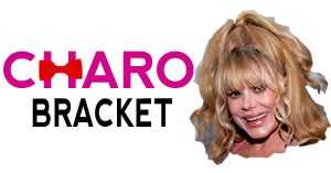 2011charo_bracket_graphic