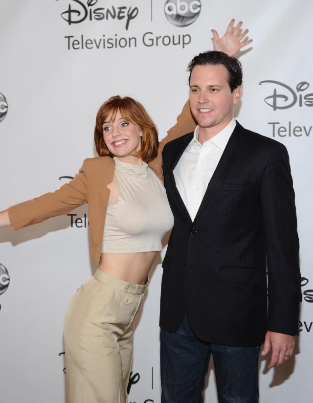 Disney ABC Television Group's