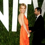 Oscars Well Played: Leslie Mann and Julie Bowen