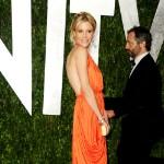 Oscars Well Played: Leslie Mann and Julie Bowen