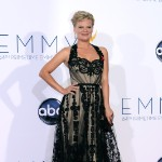 Emmy Awards Fug or Fab Carpet, plus Well Played: Martha Plimpton