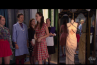 Fug the Show: Gossip Girl</i>, Final Season, Episode 6