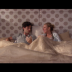 Fug the Show: <i>Gossip Girl</i>, final season, episode 7