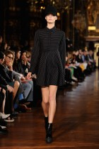 Stella McCartney - Runway - PFW F/W 2013