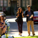 Fug the Show: Hart of Dixie, episode 3-11 recap