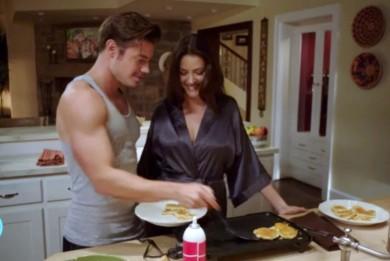 Fug the Show: Dallas recap, season 3, episode 3