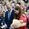Prince William and Kate Middleton Visit Scotland June 2014 (2)