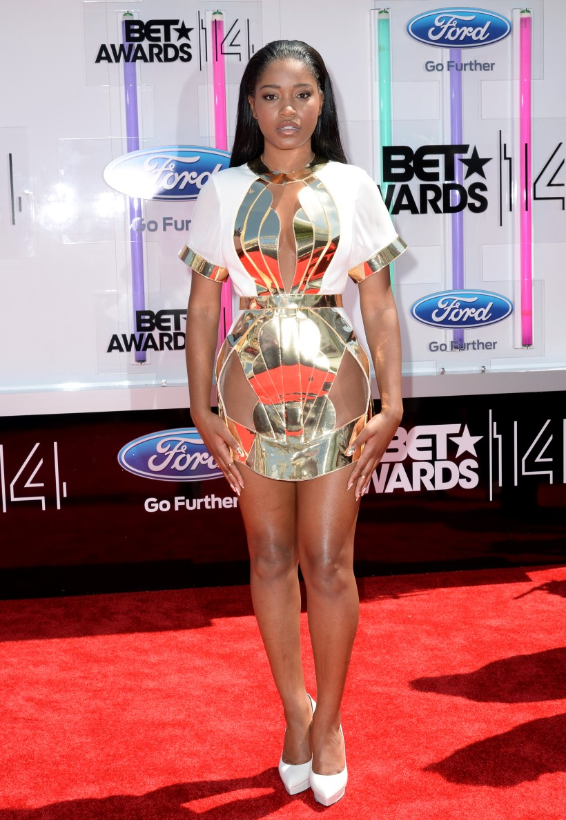 BET-Awards-2014 (1)