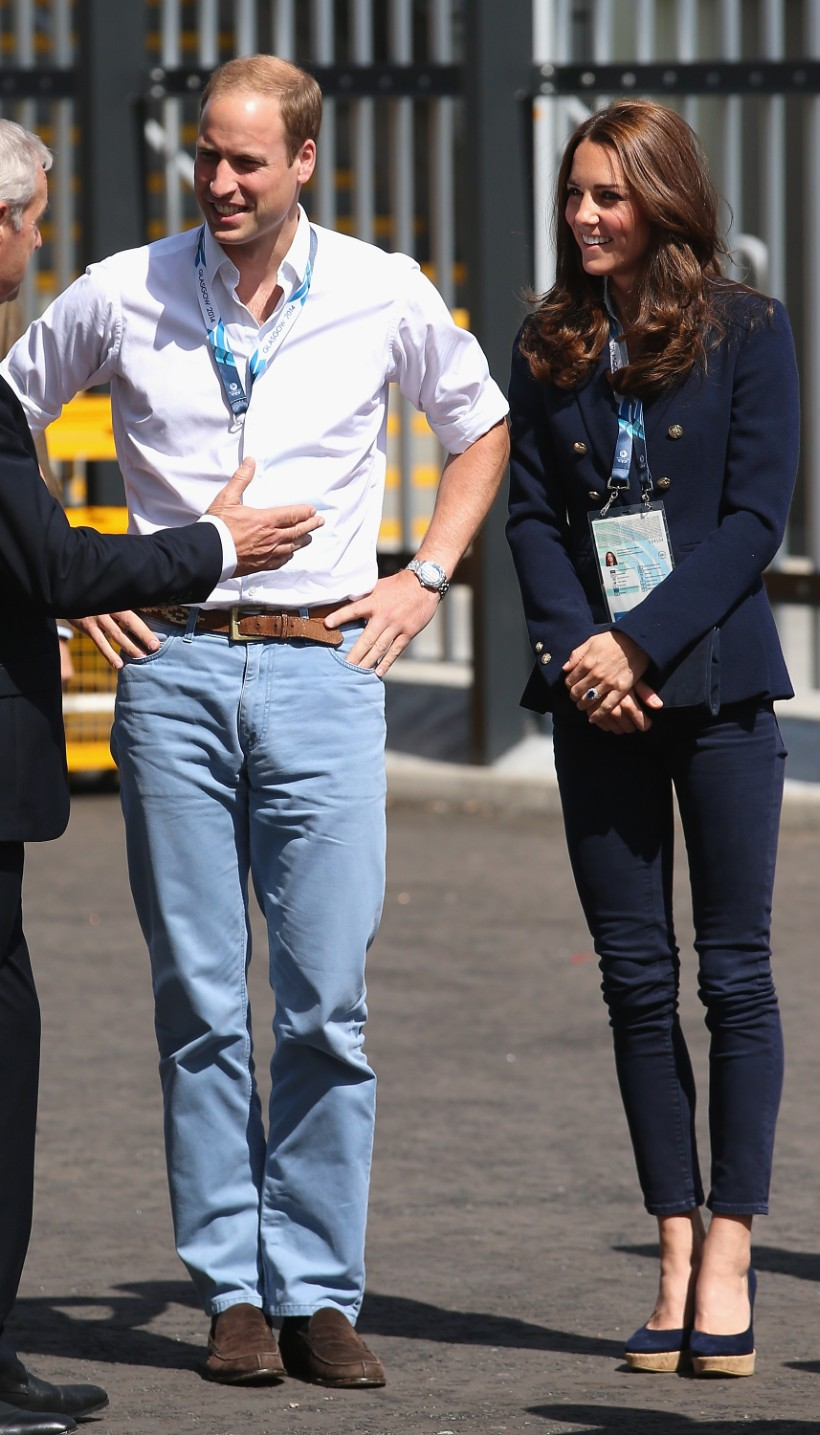Prince-William-Prince-Harry-Kate-Commonwealth-Games (6)