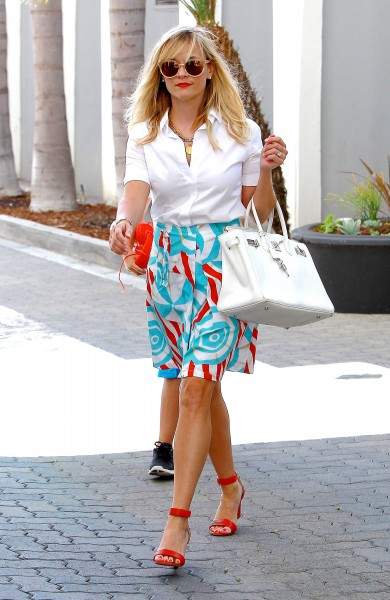 Reese-Witherspoon-Street-Style (1)