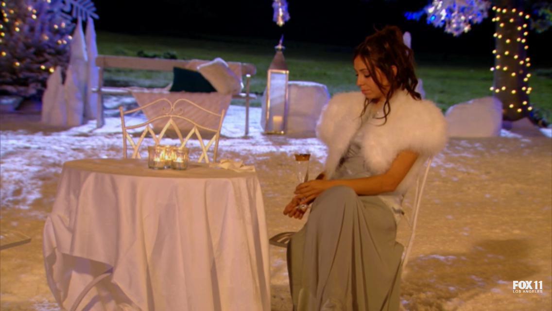 i-wanna-marry-harry-episode-8-finale-56