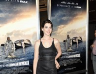 Recents Fugs or Fabs: Anne Hathaway