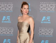 Critics' Choice Awards: The Lightbox Purge