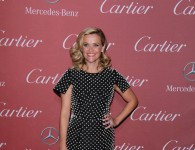 Fug or Fab: Reese Witherspoon in Michael Kors at the Palm Springs Film Festival