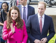 prince-william-pregnant-kate-middleton