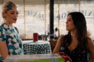 Fug the Show: Hart of Dixie recap, season 4, episode 8