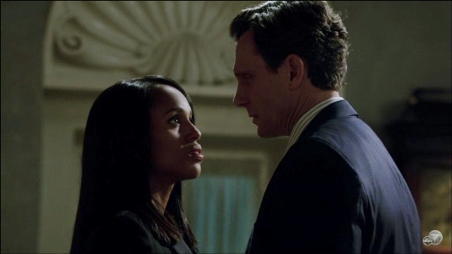 scandal-recap-season-4-episode-15-recap-24 (1024x576)