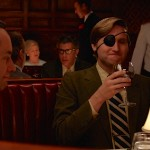 "Fug the Show: Mad Men recap, ""Time & Life"""