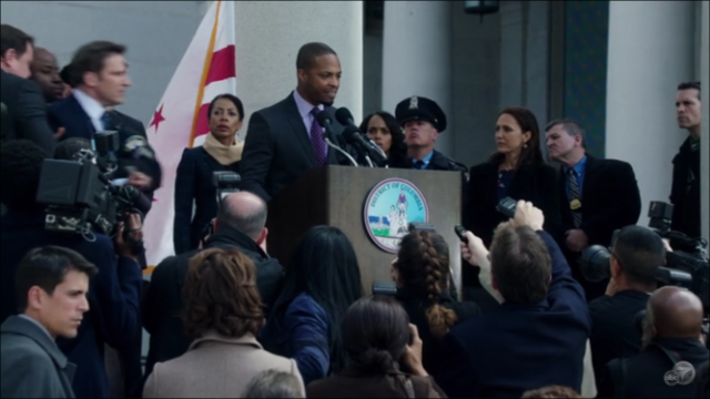 scandal-season-4-episode-19-recap-23