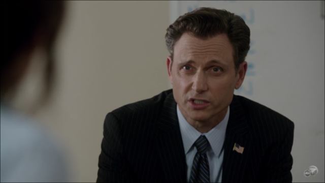 scandal-season-4-episode-19-recap-24