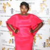 Danielle Brooks fragrance foundation awards