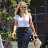 Reese-Witherspoon-Street-Style