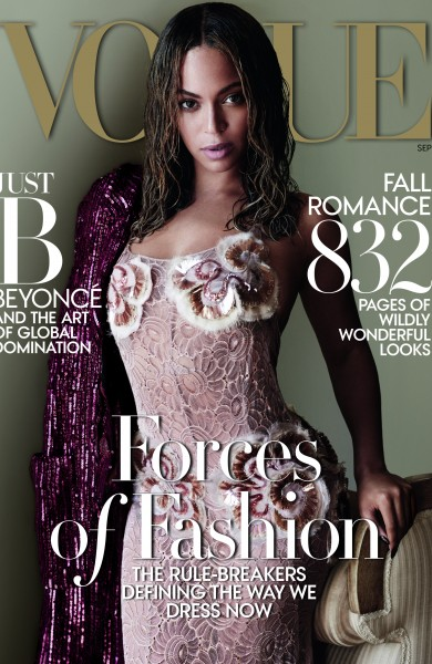 beyonce-vogue-september-issue-2015