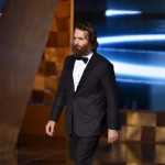 Emmy Awards Fugs and Fabs: The Men