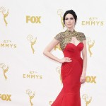 Emmy Awards Fugs and Fabs: The Rest of the Orange Is The New Black Cast