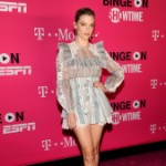 Recent Fugs or Fabs: Jaime King