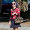 reese-witherspoon-candids-street-style