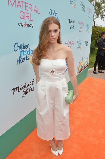 holland-roden-GettyImages-477175988-419x631