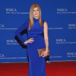 Fugs and Fabs: Everyone Else at the White House Correspondents' Dinner