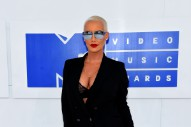 Fugs and Fabs: The Rest of the VMAs Red Carpet