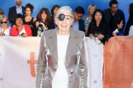 Fugs and Fabs: Celeb Roundup From Toronto Film Festival
