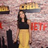 Fug or Fab: Rosario Dawson at the Premiere of Luke Cage