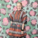 Fugs and Fabs: Wacky Patterns at the Kenzo x H&M Event