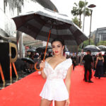 Fugs and Fabs and WTFs: The ARIA Awards