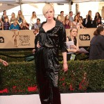 SAG Awards: The Women of Game of Thrones