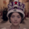 "Recap: Victoria, Episode 1, ""Doll 123″ and 2, ""Ladies in Waiting"""