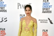 Freida Pinto Treads Old Territory No One Wanted To Revisit