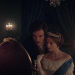 Recap: Victoria, Season One, Episode 6: The Queen's Husband