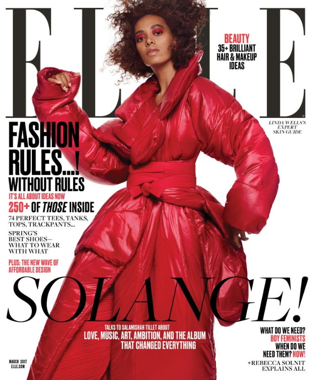 gallery-1486586390-elle-march-cover-1492063818