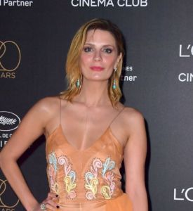 L'Oréal Cinema Club Party in Cannes