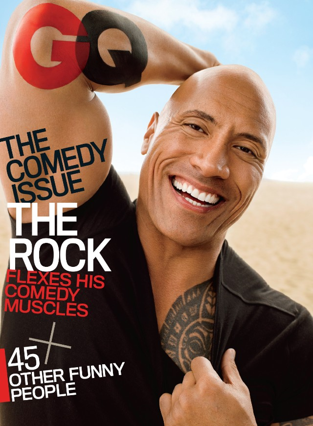 GQ-June-Cover-Dwayne-Johnson-1494440264